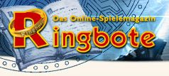 set_ringbote_1000_02